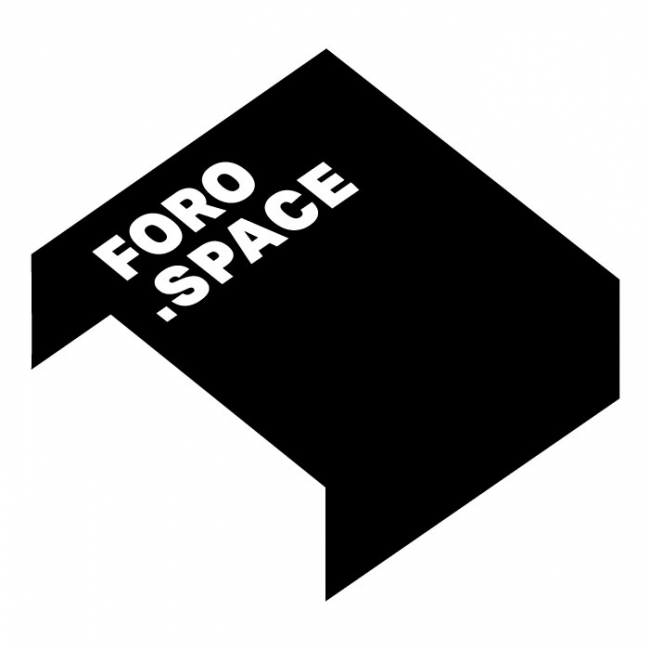 FORO.SPACE