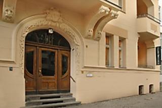 Galerie Brockstedt