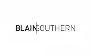 BlainSouthern