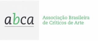ABCA C