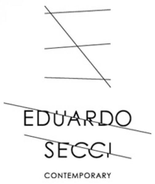 Eduardo Secci