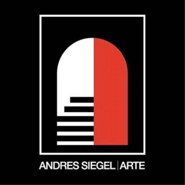 Andres Siegel / ARTE