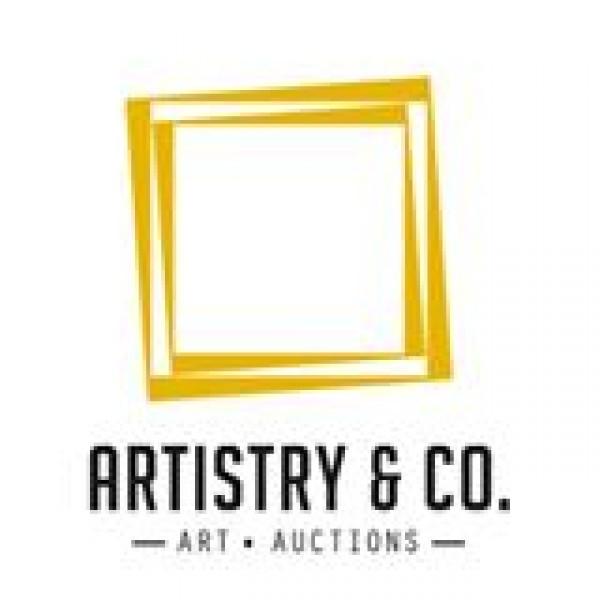 Artistry & Co