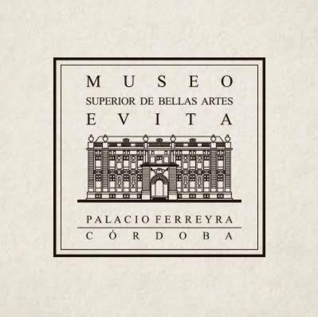 Museo Superior de Bellas Artes Evita - Palacio Ferreyra