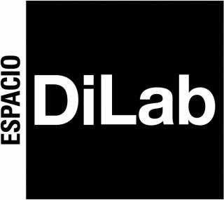 Espacio DiLab