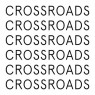 Logotipo. Cortesía de Crossroads