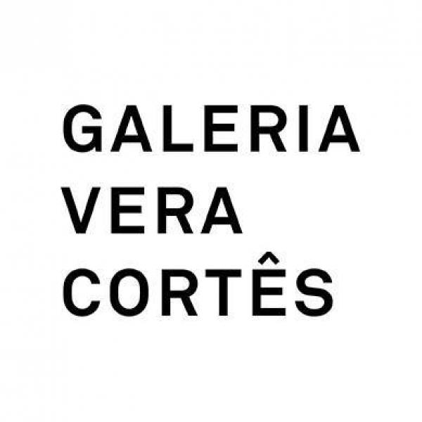 GALERIA VERA CORTÊS