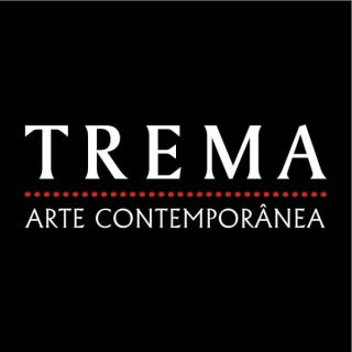 Trema Arte Contemporânea