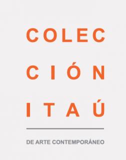Fundación Itaú Argentina - Itaú Cultural