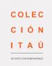 Colección Itaú de Arte Contemporáneo