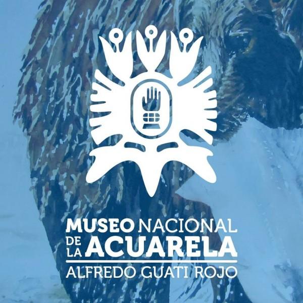 Museo Nacional de la Acuarela