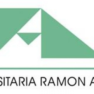 Galería Ramón Alva de la Canal - Universidad Veracruzana
