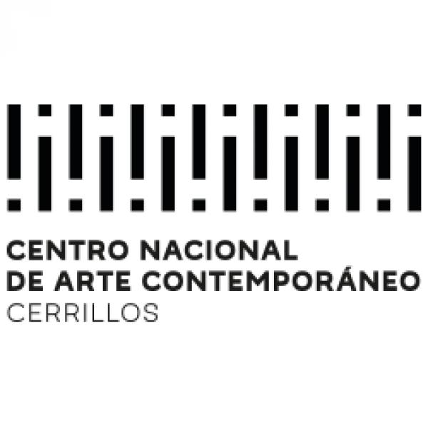 Centro Nacional de Arte Contemporáneo