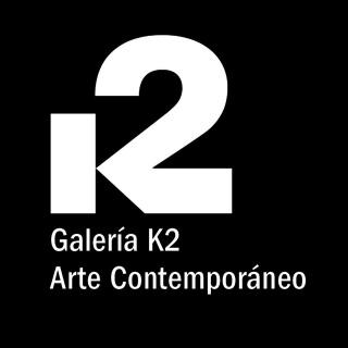 Galeria K2