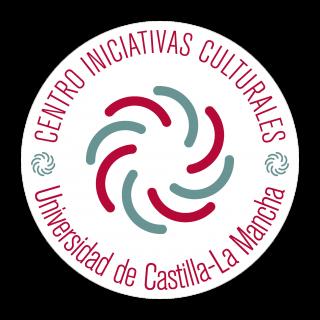 Centro de Iniciativas Culturales