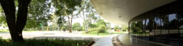 MAM de Sao Pauo