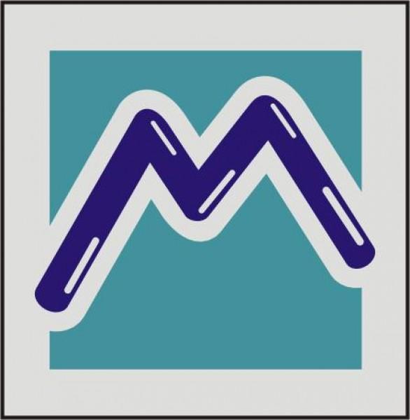 Marmurán