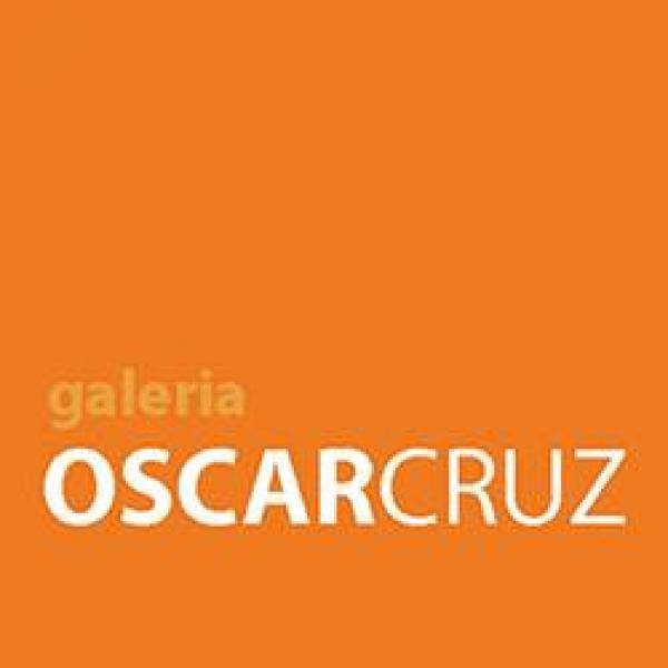 Galería Óscar Cruz
