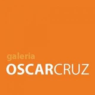 Galería Oscar Cruz