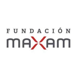 Fundación MAXAM