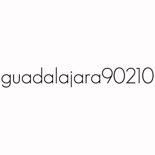 guadalajara90210
