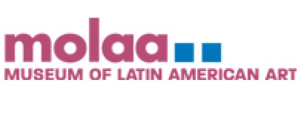 Museum of Latin American Art - MOLAA