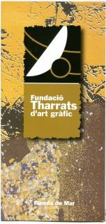 Fundació Tharrats d'Art Gràfic