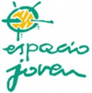 ESPACIO JOVEN