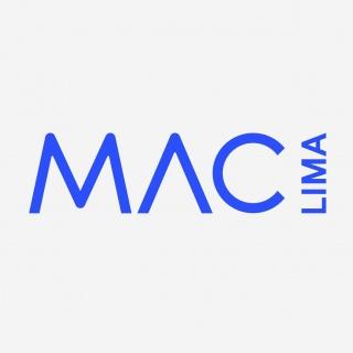 Museo de Arte Contemporáneo - Lima (MAC)