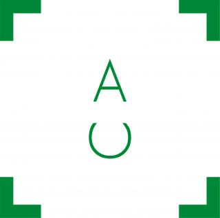 Logo de la Colección Adrastus