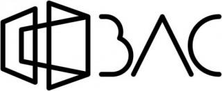 Bogota Arte Contemporaneo BAC