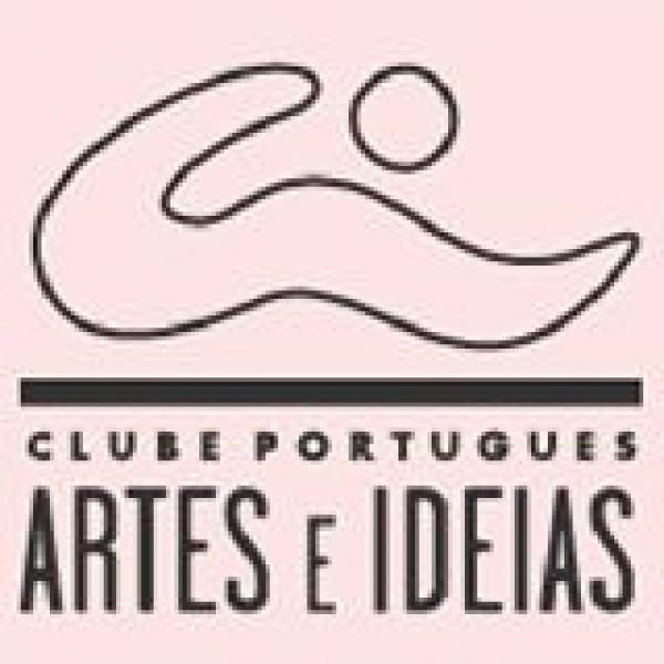 Clube Português de Artes e Ideias - CPAI