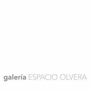 Galería ESPACIO OLVERA