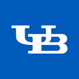 University at Buffalo (UB)