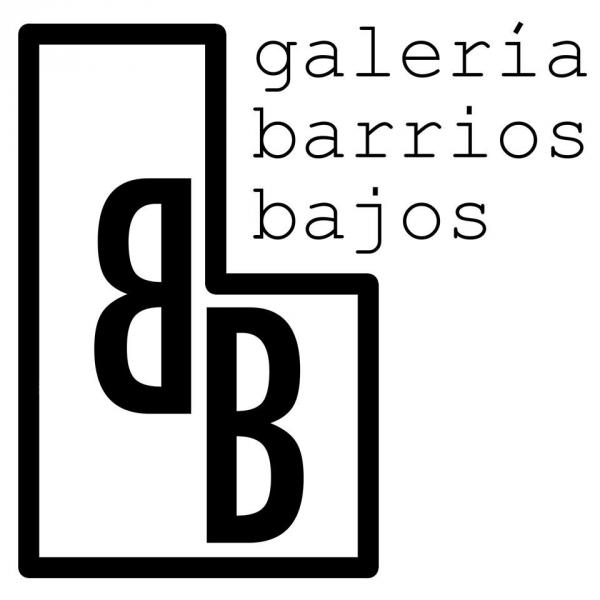 Galería Barrios Bajos