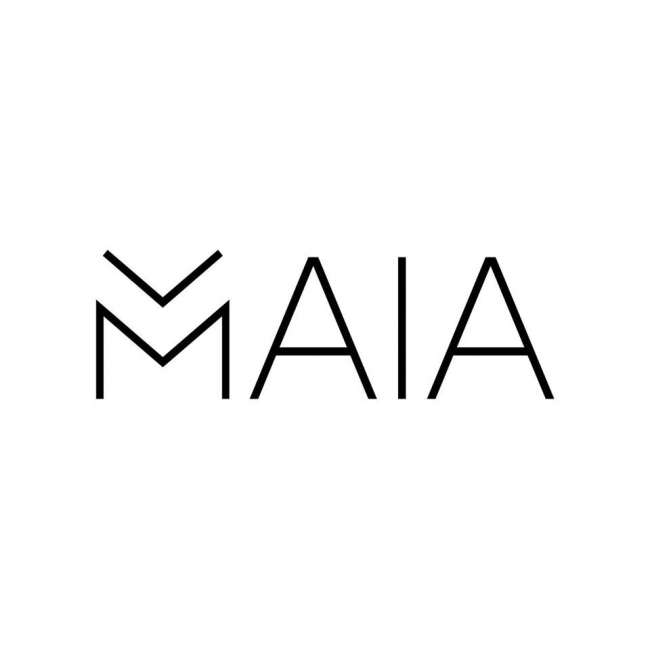 MAIA CONTEMPORARY
