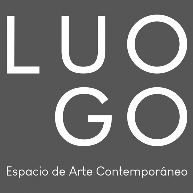 LUOGO ESPACIO DE ARTE CONTEMPORÁNEO