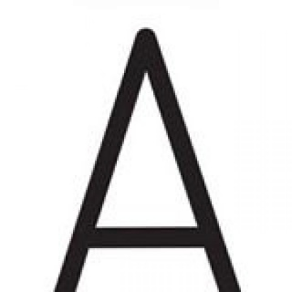 Casa Triângulo
