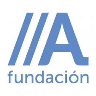 Fundación Galicia Obra Social (Afundación) - Colección de Arte Afundación