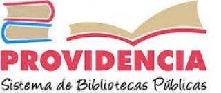 Biblioteca Municipal de Providencia