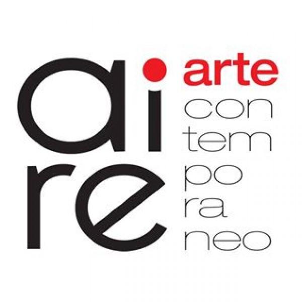 Aire Arte Contemporáneo