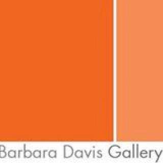 Barbara Davis Gallery