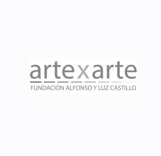 Arte x Arte - Fundación Alfonso y Luz Castillo