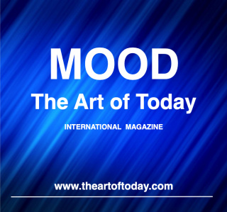 MOOD The Art of Today / DgArt Gallery