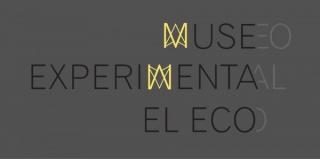 Logo El Eco