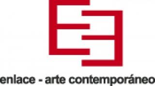 Enlace Arte Contemporáneo
