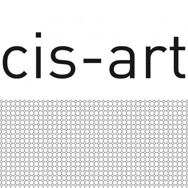 Logo cis-art