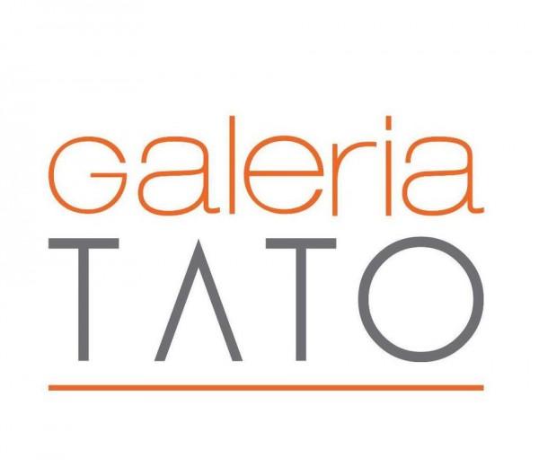 Galeria Tato