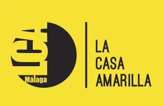 Logo LCAmalaga
