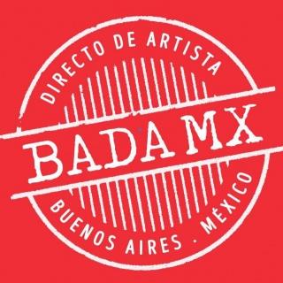 BADA México